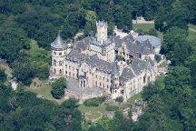 Marienburg Castle, Pattensen b Hannover, Germany