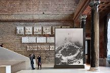 Neues Museum, Berlin, Germany