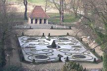 Schloss Wolfsburg, Wolfsburg, Germany