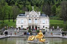Special Private Tours, Munich, Germany