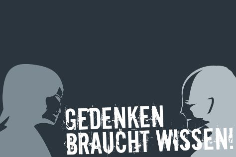 Weimar