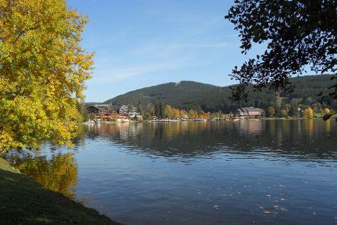 Meersburg (Bodensee)