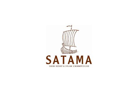 SATAMA Resort & Spa, Wendisch Rietz, Germany