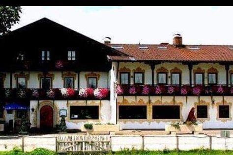 Urweltmuseum Neiderhell, Kleinholzhausen, Germany