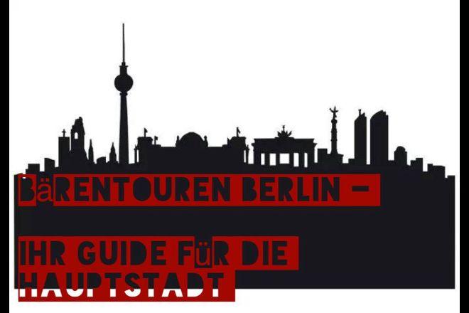 Baerentouren Berlin, Berlin, Germany
