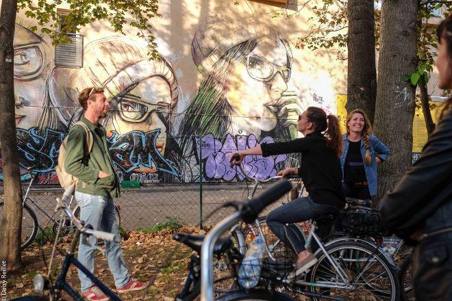 Berlin Like a Local, Berlin, Germany