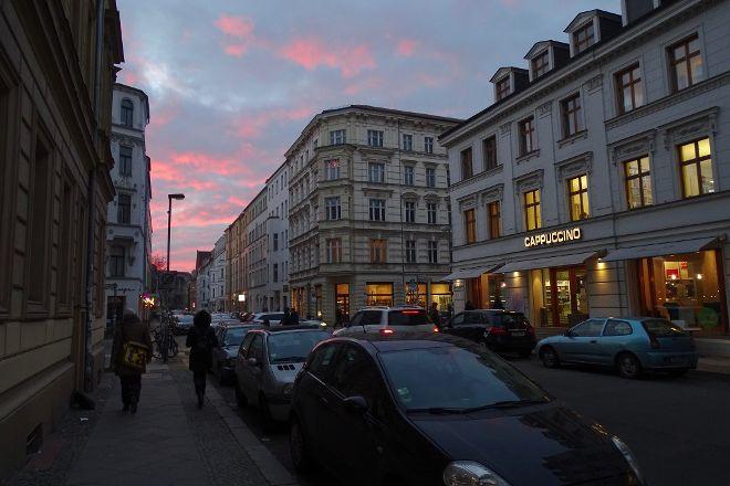 Ciao-Berlin! Tours, Berlin, Germany