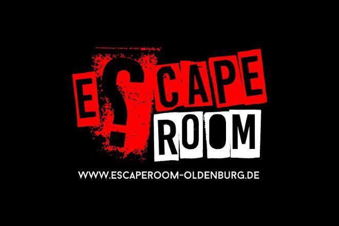 Escape Room, Oldenburg, Germany