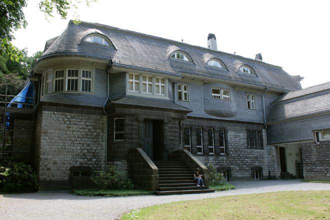 Hohenhof, Hagen, Germany