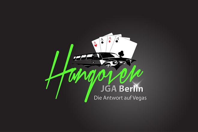 JGA in Berlin, Berlin, Germany