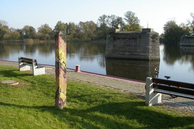 Lokaltermin Reisen, Weimar, Germany
