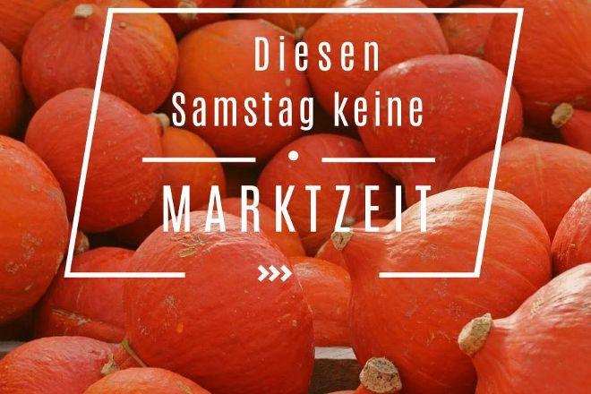 Marktzeit in der Fabrik, Hamburg, Germany