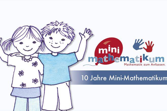 Mathematikum, Giessen, Germany