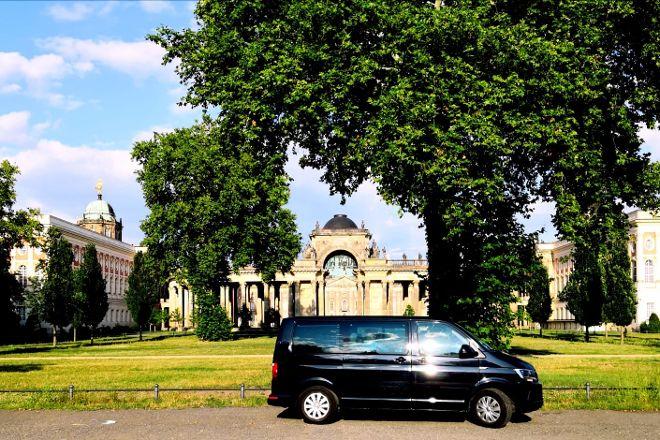 Metropoli Tours Berlin, Berlin, Germany