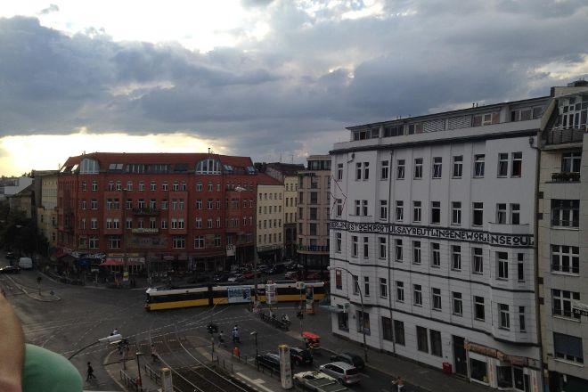 Premium Guide Berlin Private Tours, Berlin, Germany