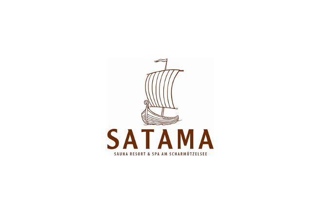 SATAMA Resort & Spa, Wendisch Rietz, Germany