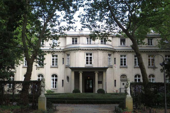 Secret City Tours, Berlin, Germany