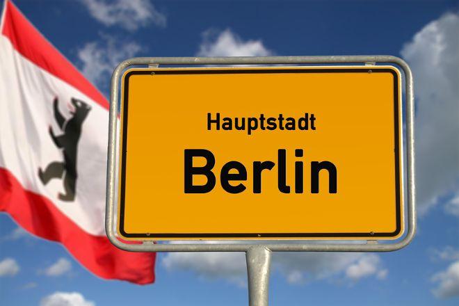 TourguideMe Berlin, Berlin, Germany