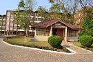 Okomfo Anokye Sword Site