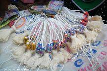 Sun Trade Beads, Accra, Ghana