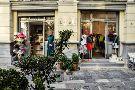 Didw Athens