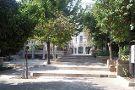 Kolonaki Square