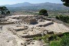Palace of Faistos