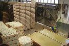 Patounis Soap Factory