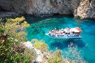 Porto Vromi Maries Cruises & Fun