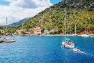 Sail Ionian Yacht Charter