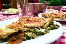 Secret Food Tours Athens
