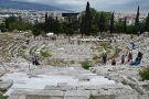 Theater of Dionysus