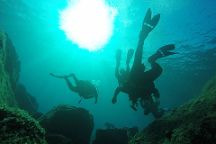 AegeanSeals Diving Center