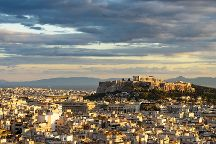 Alternative Athens