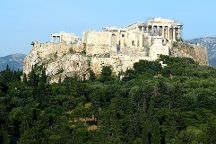 Athens Insiders