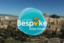 Bespoke Authentic Food Tours