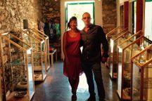 Chora Jewels, Folegandros, Greece