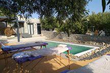 Ciel Mykonos Spa, Mykonos Town, Greece