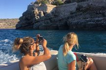 Crete Urban Adventures, Crete, Greece