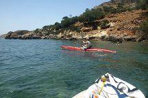 Dream Destinations, Kissamos, Greece
