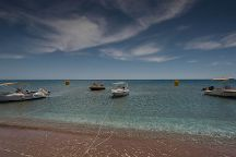 Easyboat - Boat Rental, Faliraki, Greece