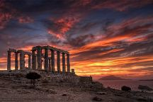 Enjoy Greece Tours, Athens, Greece