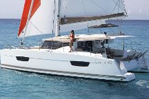 Greek Isles Yachting, Alimos, Greece