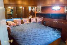 Kefalonia Cruise Lady O, Argostolion, Greece