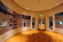 Museum of the Macedonian Struggle, Thessaloniki, Greece