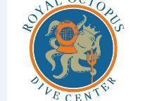 Royal Octopus DIVE CENTER, Kolymbari, Greece