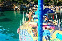 Sail Kos, Kos Town, Greece