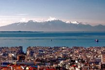 Thessaloniki Free Walks