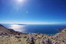 Wild Nature Expeditions, Kefalonia, Greece