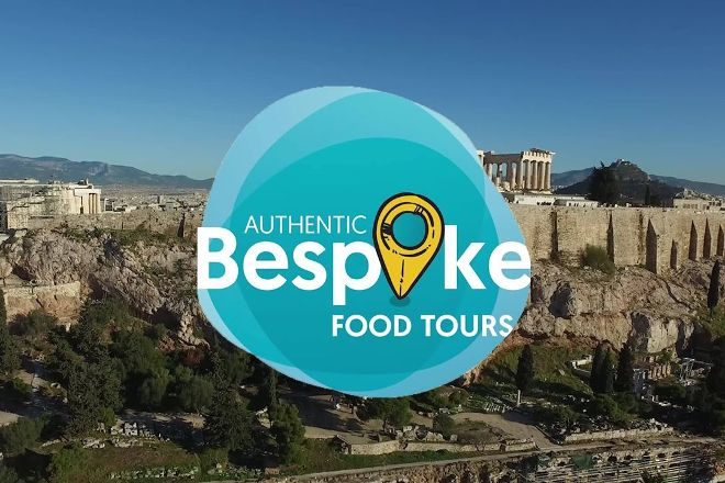 Bespoke Authentic Food Tours, Athens, Greece